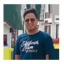 Owner Jago Bikin CV